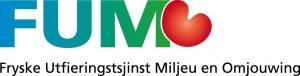 LogoFumo