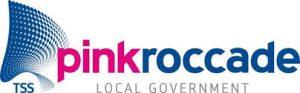 pinkroccadelocalgeovernment